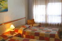 Hotel Ponte de Pedra Image