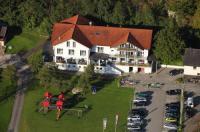 Gasthof-Pension Luger Image