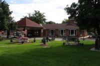 Ivy Rose Motor Inn Image