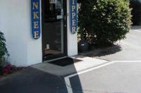 Yankee Clipper Inn Image