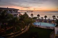 Hotel Miami Mar Image