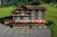 Hotel Alpenblick Image