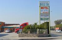 Eagle Inn Motel Image