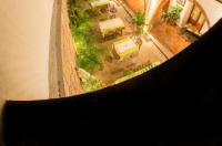 Hotel Mesón de los Remedios Image