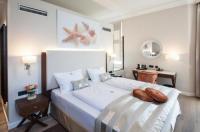 Boutique Hotel Adria Image