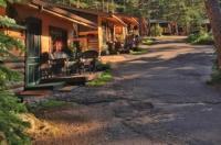 Pine Haven Resort Image