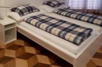 good bed Lotzwil Image