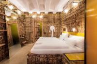 Wiener Gäste Zimmer Image
