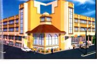 Hotel Banwari Palace Image