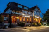 Hotel Landgasthof Puck Image