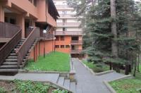 Hotel Planinski Ezera Image
