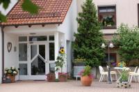 Landhotel Mühlberg Image