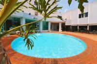 Biss Inn Hotel Image