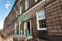 Hotel Indigo Edinburgh Image