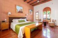 Hotel Quinta Lucca Image