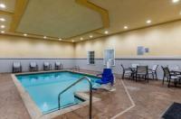 La Quinta Inn & Suites Claremore Image