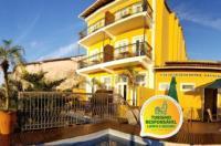Hotel Casa do Amarelindo Image