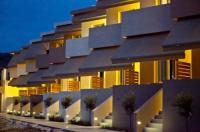 Xanthippi HotelApart Image