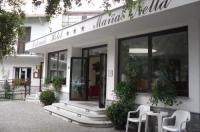 Hotel Maria Nella Image