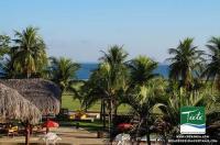 Tietê Resort & Convention Araçatuba Image