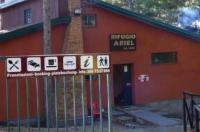 Rifugio Ariel Image