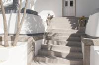 Porto Studios Image