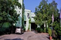 Hotel Bharatpur Ashok Image