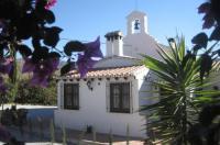 Escuela La Crujía Image