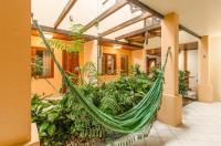 Samuka Hotel Image