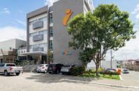 Citi Hotel Residence Caruaru Image