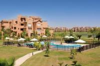 The Residences At Mar Menor Golf & Resort Image