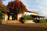 Alpina Hotel Image