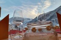 Hotel Del Negro Image