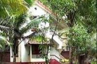 Miramar Residency Image