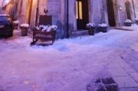 Hotel Le Torri Image