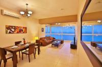 Luxury Apartment Cinta Costera Image