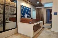 City Express Morelia Image