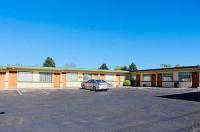Sage N Sand Motel Image