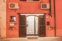 Porta Fiume Apartment Image