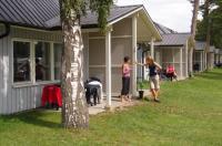 Ystad Camping Image