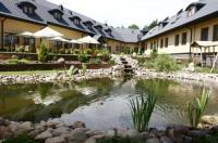 Hotel Paradiso Image
