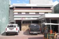 Hotel Maria Guadalupe Image