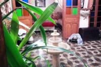 Dar Lalla Bouchra Image
