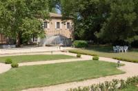 Le Pavillon de Valmousse Image