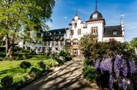 Hotel Kronenschlösschen Image