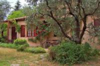 Villa Chemin de la Plaine Image
