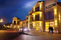 Hotel Kawallo Image