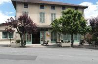 Hôtel Restaurant Le Périgord Image