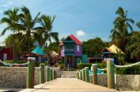 Compass Point Beach Resort Image