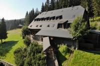 Horský hotel Vidly Image